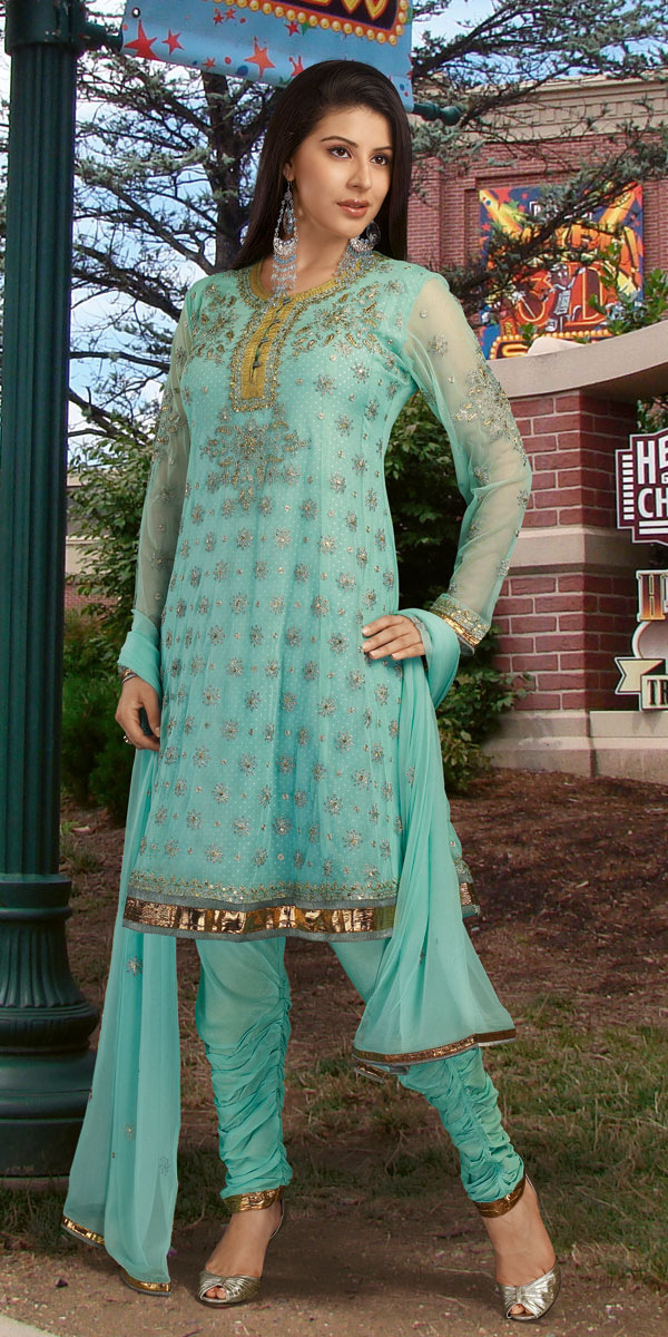 fashion world salwar kameez style fashion world