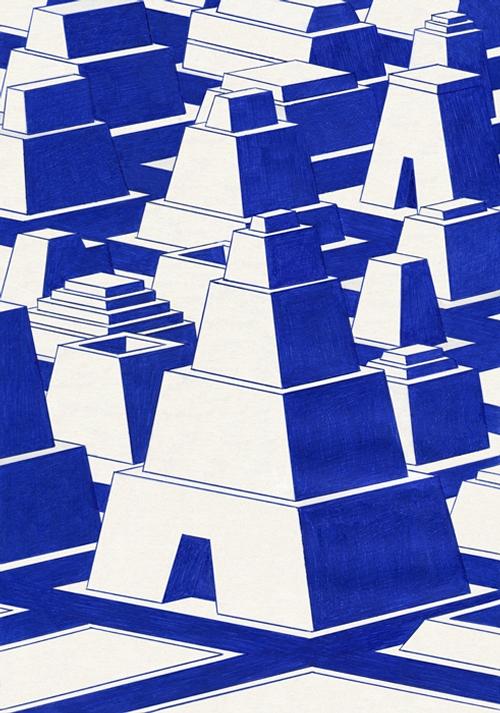 21-Ur-Kevin-Lucbert-Ballpoint-Biro-Pen-Drawings-www-designstack-co