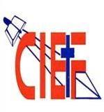 Confederación de Iglesias Evangélicas Fundamentalistas del Perú (CIEF)