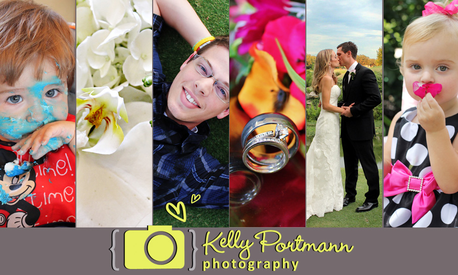 Kelly Portmann Photography
