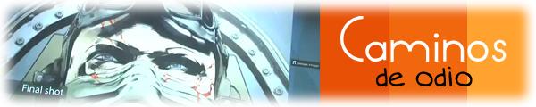 Noticias 3d y Animación
