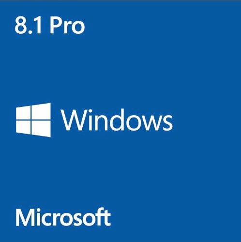 Windows 8.1 PRO PT-BR 32 e 64 bits 2014
