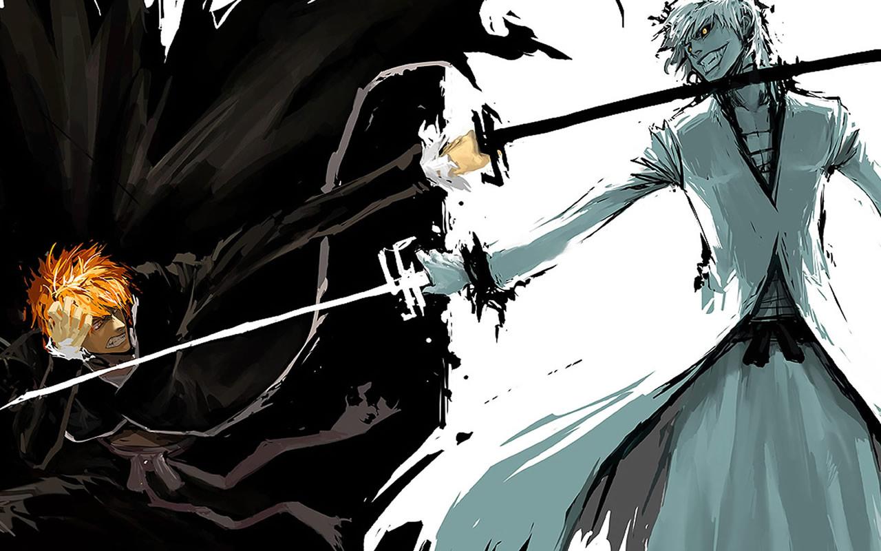 http://1.bp.blogspot.com/-QfNdnQa1Nes/TaN2aWbYM1I/AAAAAAAAAns/9-HSzqzks6A/s1600/anime-death-note-wallpaper-1280x800-1001040.jpg