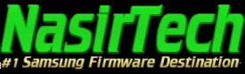 NasirTech | #1 Samsung Firmware Destination