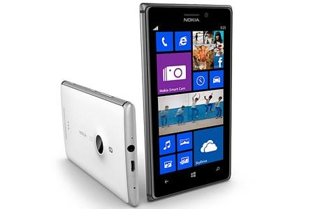 Svelato il prezzo del debutto nel mercato Italiano del nuovo Lumia 925 di Nokia