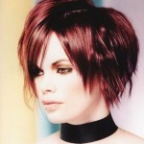 Good Short Layered Hairstyles