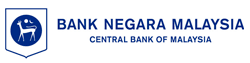Bank Negara Malaysia Postgraduate Scholarships (Master and PhD)