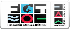 Federacion Gallega de Triatlon