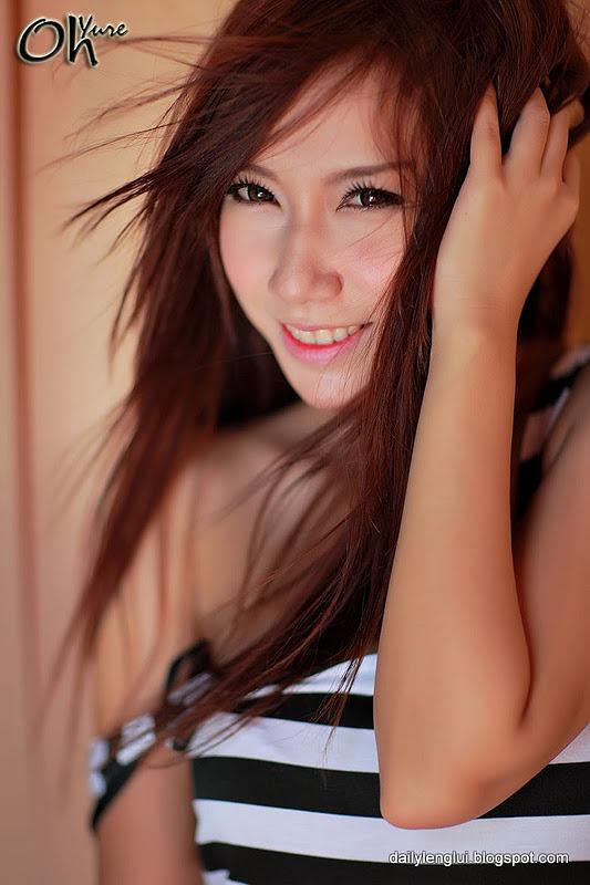 porno sels thai hieronta joensuu