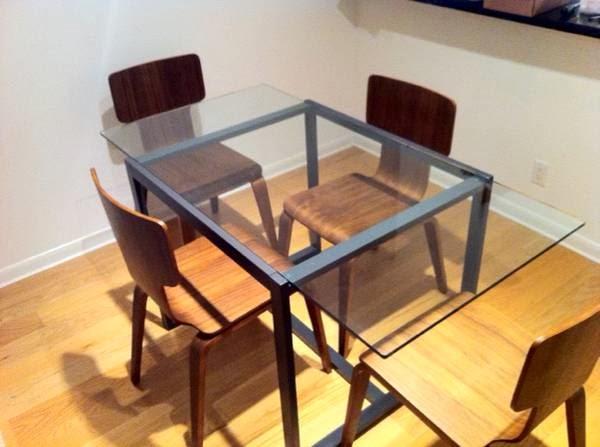 thou shall craigslist saturday february 01 2014. Black Bedroom Furniture Sets. Home Design Ideas
