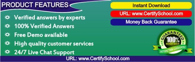 Array - preparation material  u0026 certification test  january 2016  rh   certexam4u blogspot com
