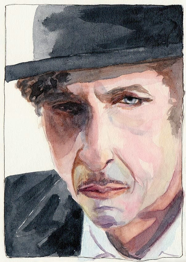 bob dylan essay The bob dylan albums (essay series 44) [anthony varesi] on amazoncom free shipping on qualifying offers from his rock 'n' roll of the 1960s through his return to.