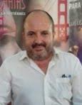 AUTOR DEL MES: FRANCISCO SERRANO HERNÁNDEZ