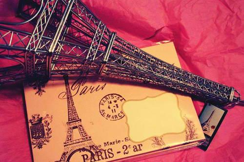 Paris Eiffel Tower Tumblr 5ffd2d639fa3c7f0 Lclpv5P90Q1qc7hy4o1