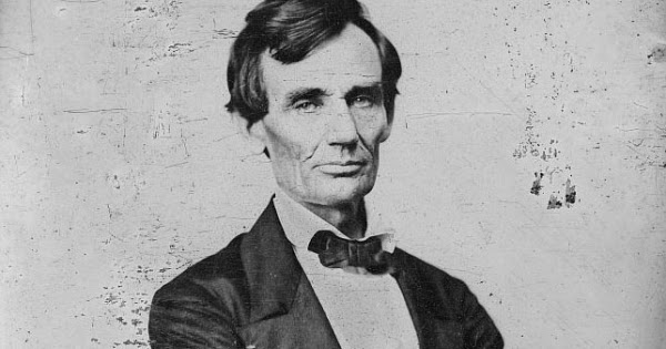 Did You Know Interesting Facts About Abraham Lincoln