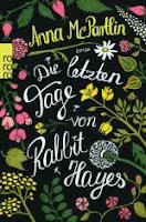 http://www.lovelybooks.de/autor/Anna-McPartlin/Die-letzten-Tage-von-Rabbit-Hayes-1123357412-w/