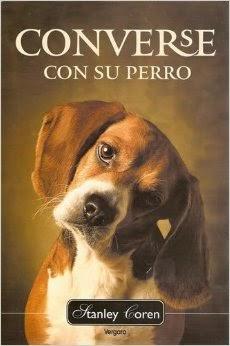 Conserve con su perro - Stanley Coren