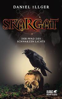 http://www.klett-cotta.de/buch/Weitere_Autoren/Skargat/55815