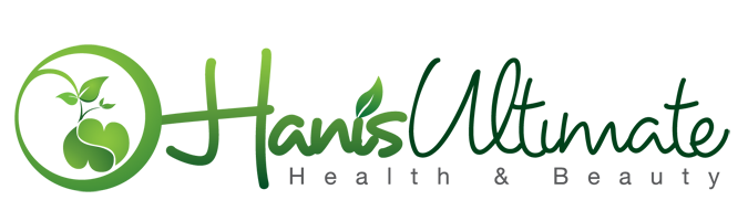 Hanis Ultimate Health & Beauty