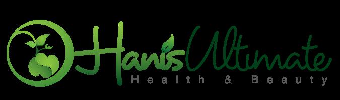 Hanis Ultimate Health & Beauty