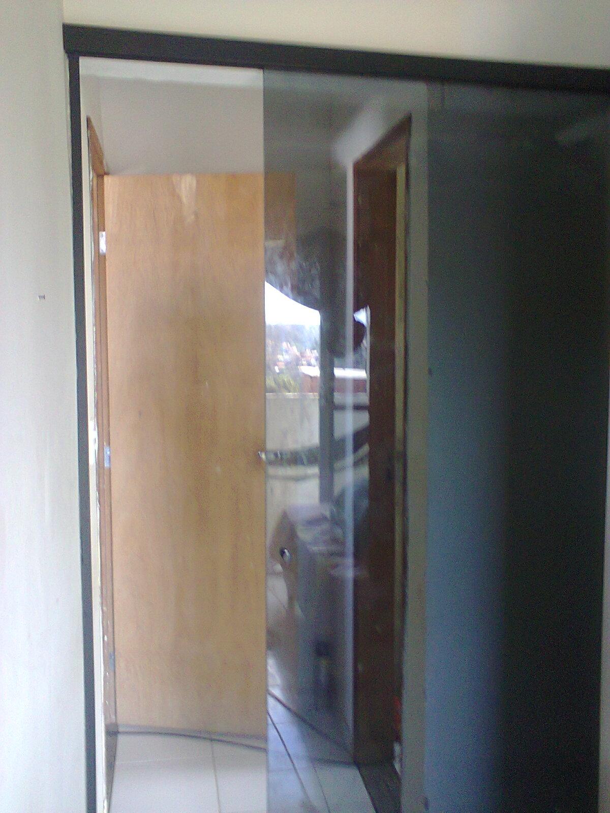 #7E634D vidro e alumínio bazar do alumínio às 13 28 reações enviar por e  68 Janelas De Vidro E Aluminio De Correr