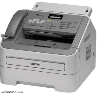 Brother MFC-7240 Driver Download for mac os, linux, windows 32 bit and windows 64 bit