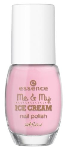 me-&-my-ice-cream-essence