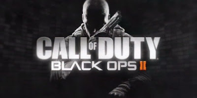 Download Call Of Duty Black Ops 2 plus Crack Free