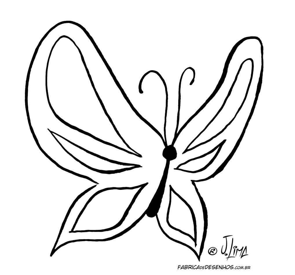 borboletas-para-colorir-borboletas+(14).jpg