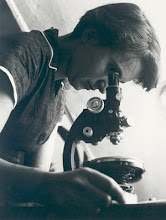 Rosalind Franklin (1920-1958)