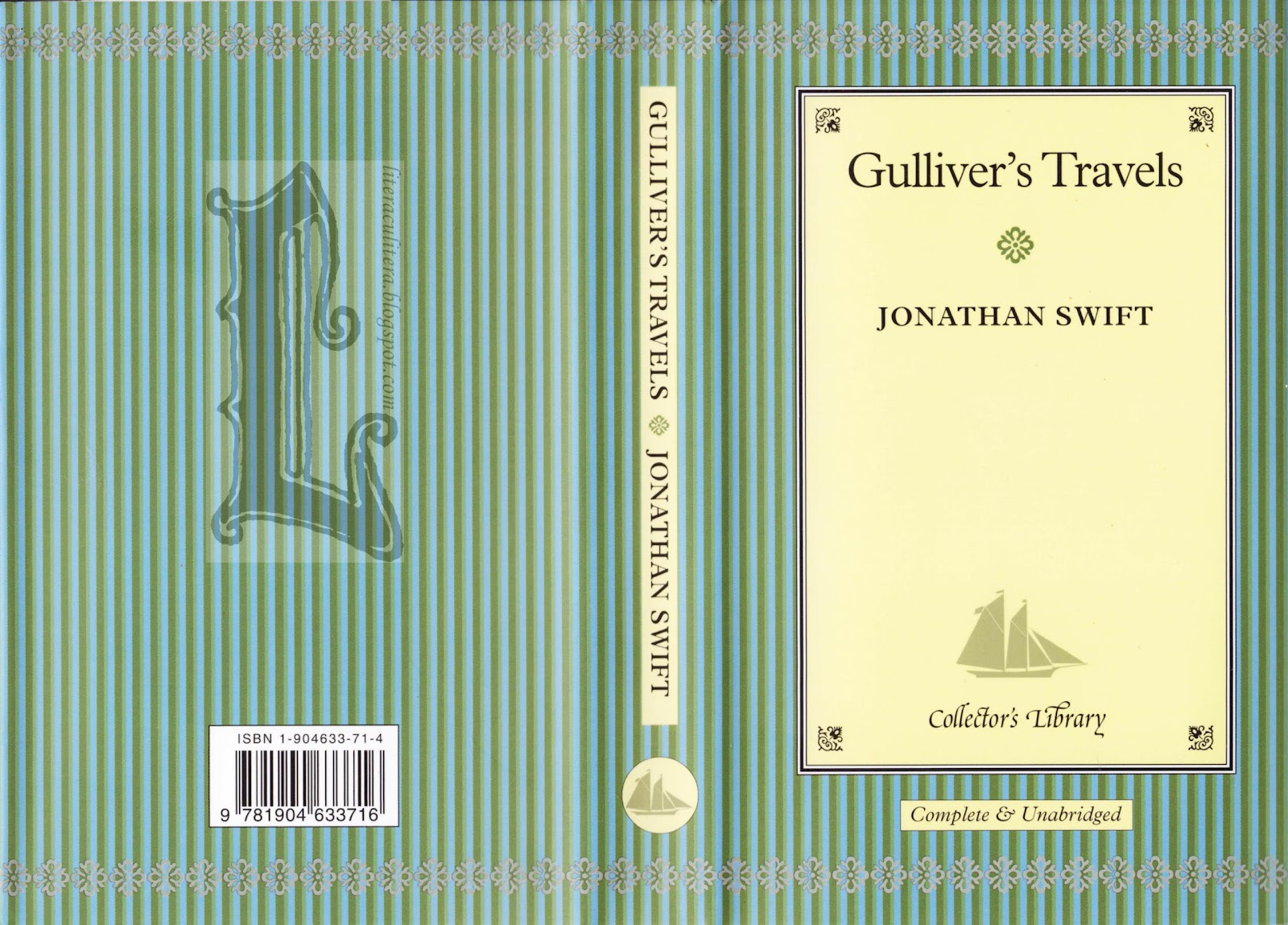 an analysis of the satirical elements in jonathan swifts gullivers travels This is a first-person narrative but does not show any signs of self-analysis and jonathan swifts gullivers travels gullivers travels is a satirical.