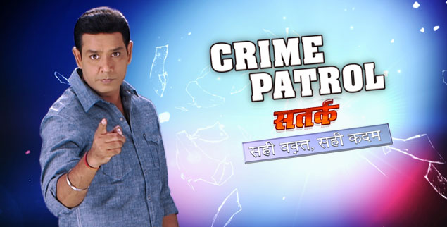 Crime Patrol-Satark Sony TV serial wiki, Full Star-Cast and crew, Promos, story, Timings, TRP Rating, actress Character Name, Photo, wallpaper