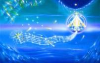 A Música e o Despertar da Consciência