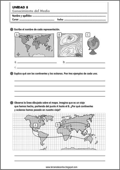 http://www.primerodecarlos.com/TERCERO_PRIMARIA/febrero/Unidad8/cono/fichas/cono6.pdf