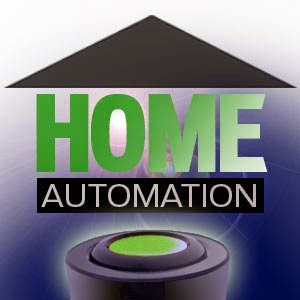 Consumer Savvy Reviews 3 Premier Home Automation Systems