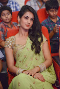 sonal chauhan at legend audio-thumbnail-2