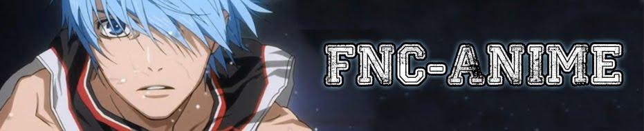 Fnc Anime