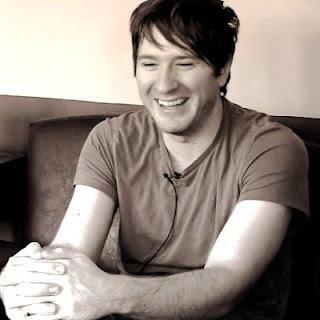 Owl City - The Joy In Your Heart