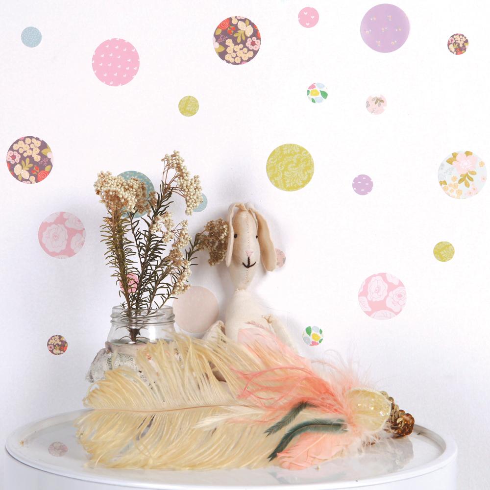 http://www.lovemae.com.au/shop/mini-mae/mini-pretty-polkadots.html