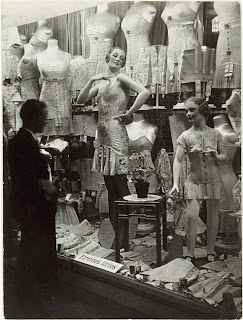 فروشگاه لباس عالیجناب