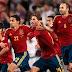 Spanyol Berhasil Mengalahkan Portugal Dalam Drama Adu Pinalti