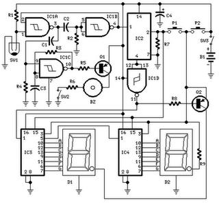 Bmw Wiring Diagram Software further Blog Page 9668 furthermore Vertex Radio Parts furthermore 8 Pin Din Wiring Diagram likewise Schematicsnstuff. on icom radio wiring diagram