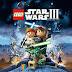 Lego Star Wars III : The Clone Wars (2011) PC Game [Mediafire] Free Download