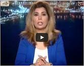 برنامج نبض القاهرة مع سحر عبد الرحمن  حلقة الإثنين 1-9-2014