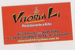 VITORIA LI