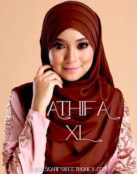 ATHIFA XL