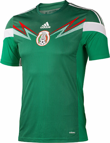 Mexico+2014+World+Cup+Home+Kit+(2).jpg