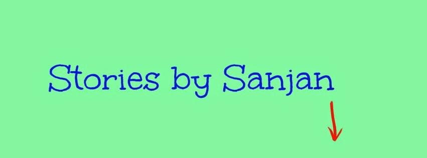 Stories by Sanjan