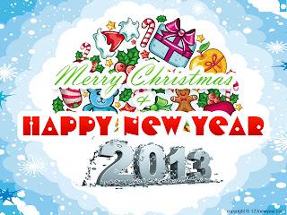 صور الكريسماس 2013 - photo merry christmas