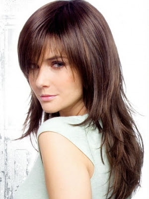 Cute Hairstyles For Girls, Long Hairstyle 2011, Hairstyle 2011, New Long Hairstyle 2011, Celebrity Long Hairstyles 2154